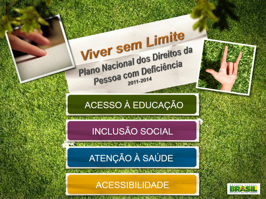 Programa brasileiro de inclusao digital 1a - 2 part 2