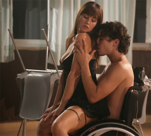 scamarcio-disabilita