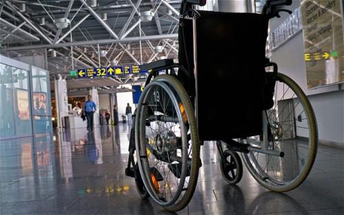 Mulheres gestantes ou com crianças de colo e pessoas com deficiência ou mobilidade reduzida têm direito a tratamento diferenciado