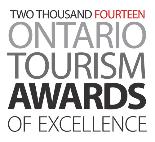 TIAO- Easter Seals Canada Wins Accessible Tourism Award