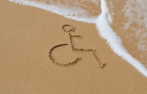 Em 2012, o valor bruto do Turismo Acessível na UE ascendeu aos 352 mil milhões de euros, prevendo-se um aumento significativo nos próximos anos