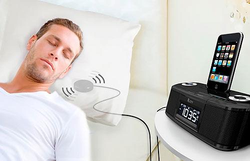 Já existem eficientes despertadores vibratórios no mercado, mas muitos são importados e caros