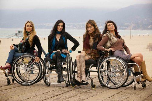 O projeto 'Beleza Sem Barreiras' irá trazer a inclusão da pessoa com deficiência no universo da beleza