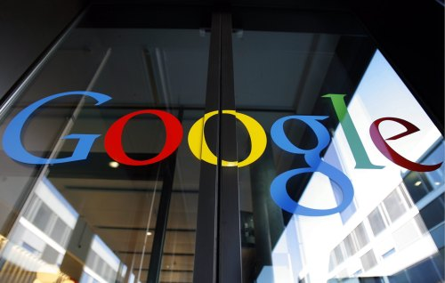 O objetivo do Google é impulsionar mais inovações tecnológicas que tragam mudanças positivas e significativas para pessoas com deficiência.