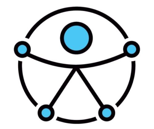 Batizada de 'A Acessibilidade' (The Accessibility), logomarca foi desenvolvida para aumentar a consciência sobre o universo da pessoa com deficiência.