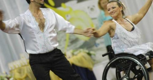 Pessoas com deficiência auditiva, intelectual e cadeirantes podem participar de atividade promovida pela Casa das Artes, em Belém.
