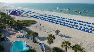 TradeWinds Island Resorts