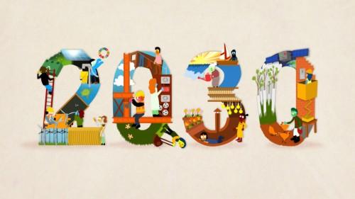 A deficiência é citada na Agenda 2030 para o desenvolvimento sustentável do planeta