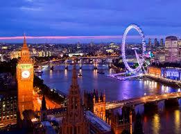 Londres (Inglaterra) - Apesar de fazer parte do Velho Mundo, a capital da Inglaterra esbanja modernidade quando o assunto é acessibilidade.