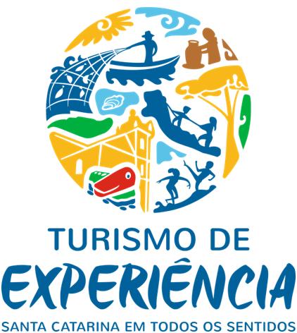 O projeto tem como principal objetivo promover a cultura do turismo de experiência, desenvolvendo a cadeia de valor do turismo
