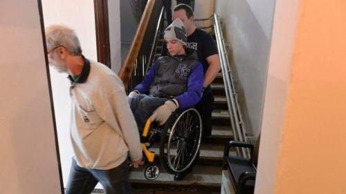 A Comissão Europeia propôs que sejam adotados requisitos comuns de acessibilidade a pessoas com deficiência a produtos e serviços essenciais