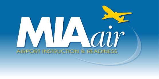 As Miami International Airport prepares to welcome millions of families traveling for the holiday season, the airport launched the MIAair program. Designed to give South Floridians with autism-related disorders and