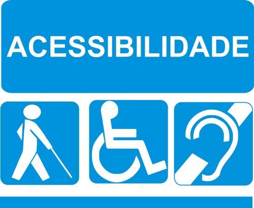 Documento orienta viajantes com deficiência ou mobilidade reduzida sobre procedimentos e normas de atendimento especial nos aeroportos do País