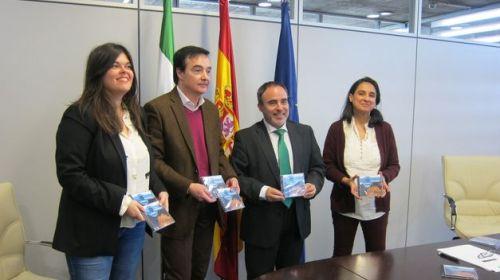 En este documento están incluidos 261 establecimientos e instalaciones de la región, de 13 comarcas de Badajoz y de 14 comarcas de Cáceres