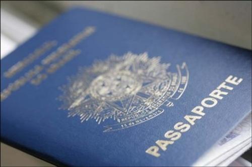 Medida busca adequar o Sistema Nacional de Passaportes ao Estatuto da Pessoa com Deficiência