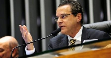 O ministro do Turismo, Henrique Alves estará presente em audiência pública para debater sobre o turismo acessível