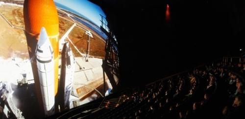 MPF diz que cinemas com apenas cópias dubladas inviabilizam compreensão pelos deficientes auditivos