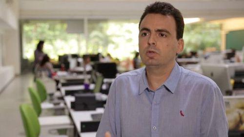 Flavio Machado diz que cerimônia de abertura não será simples, apesar do baixo orçamento