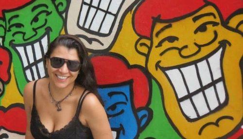 Segundo Patrícia Dorneles, a proposta é sensibilizar para a implementação de uma cultura de projetos e políticas culturais incluindo as pessoas com deficiência