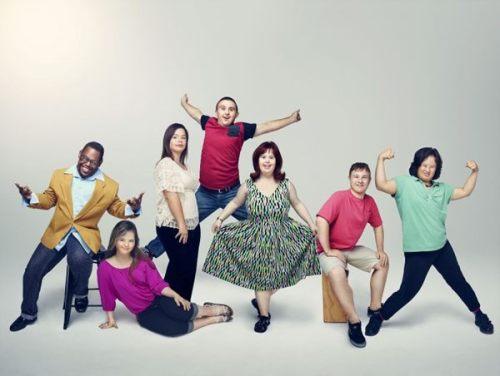 A amizade de jovens entre 21 e 32 anos é o foco do reality show apresentado no A&E