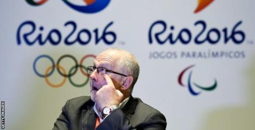 Sir Philip Craven hopes the Rio Paralympics will be known as the 'People's Games'