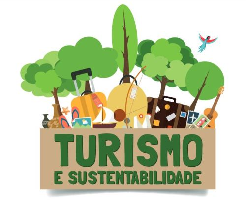 Publicação do Ministério do Turismo também traz orientações sobre acessibilidade e combate à exploração sexual