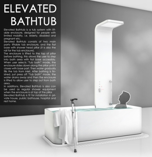 elevated_bathtub5