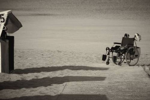Las playas siguen siendo el destino más accesible.