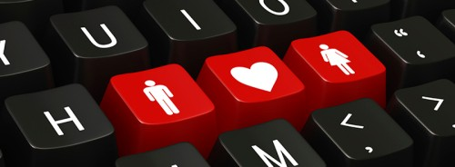 Dating sites can be a tool to assist people with disabilities to find a partner, without hiding your needs