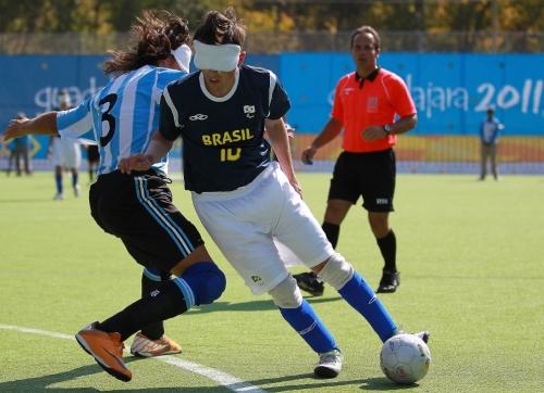 O melhor jogador do mundo atualmente, eleito no último mundial (no Japão, em 2014, onde o Brasil se sagrou tetracampeão), é o brasileiro Ricardinho