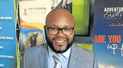 anele-qaba-spoke-out-for-more-ser-vices-for-disabled-tourists-as-industry-players-gathered-yesterday