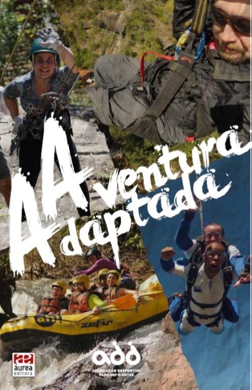 aventura-adaptada-descobrindo-a-emocao-de-aventurar-se-com-acessibilidade
