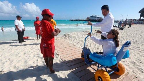 el-primer-programa-de-turismo-inclusivo-de-verano-para-personas-con-discapacidad-que-ofrece-dar-a-conocer-los-destinos-turisticos