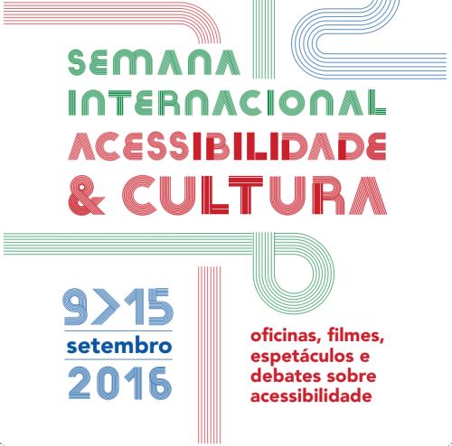 evento-debate-o-que-e-acessibilidade-e-qual-o-papel-da-cultura-nesta-area-programacao-tera-traducao-simultanea-para-portugues-e-libras