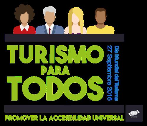 la-feria-internacional-de-turismo-fit-de-buenos-aires-acogera-por-primera-vez-en-argentina-un-congreso-sobre-la-accesibilidad-en-los-viajes