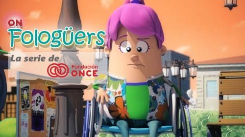los-personajes-de-la-serie-que-consta-de-ocho-capitulos-son-jovenes-con-y-sin-discapacidad-que-desarrollan-su-vida-en-distintos-entornos