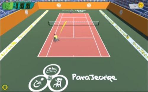 parajecripe-ajuda-a-conhecer-melhor-os-atletas-e-os-esportes-adaptados-de-uma-forma-ludica-e-participativa