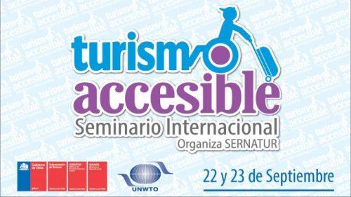 seran-dos-dias-de-jornadas-con-paneles-de-expertos-quienes-compartiran-experiencias-de-servicios-turisticos-accesibles