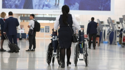 the-greater-toronto-airports-authority-gtaa-supplies-the-wheelchairs-but-not-the-attendants-at-pearson-international