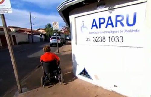 aparu-associacao-dos-paraplegicos-de-uberlandia-trabalha-pela-conquista-da-acessibilidade-na-cidade