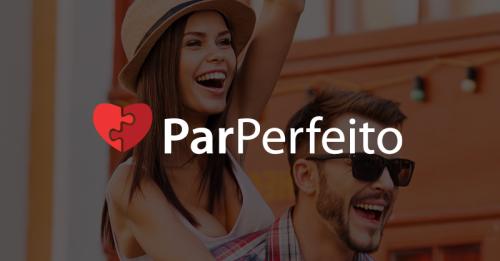 app-prioriza-opcao-de-tela-em-alto-contraste-e-servico-de-voice-over-portal-tem-30-milhoes-de-usuarios-e-recebe-450-mil-novas-inscricoes-por-mes