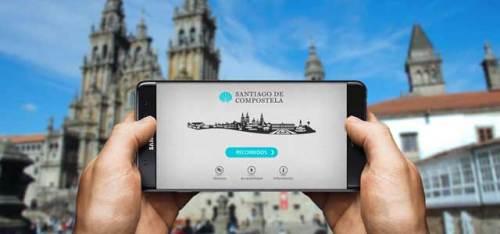 app-santiago-de-compostela-integra-audiodescripciones-subtitulado-y-videos-en-lengua-de-signos-espanola