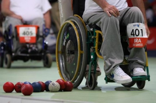as-paralimpiadas-2016-e-trouxeram-mais-de-10-mil-pessoas-para-o-evento-incluindo-4-200-atletas-de-150-paises