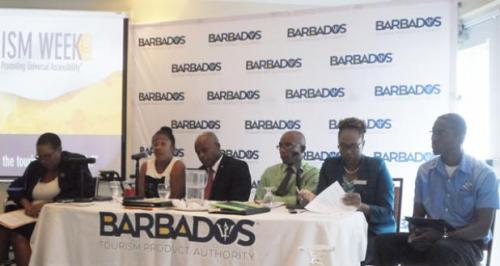 as-part-of-tourism-week-the-barbados-tourism-product-authority-btpa-held-a-tourism-week-symposium-universal-access-is-our-tourism-sector-ready