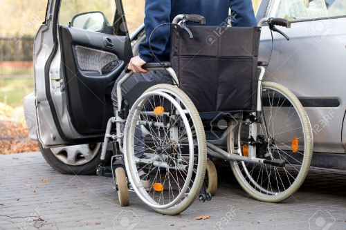 carros-adaptados-permitem-a-conducao-por-pessoas-com-deficiencia-sem-que-a-estrutura-do-veiculo-seja-alterada