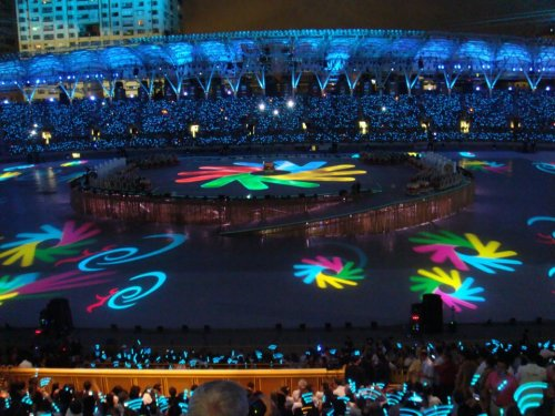 cerimonia-de-abertura-da-olimpiada-de-inverno-2015-para-surdos-em-khanty-manslysk-na-russia