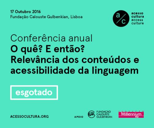 conferencia-anual-o-que-e-entao-relevancia-dos-conteudos-e-acessibilidade-da-linguagem