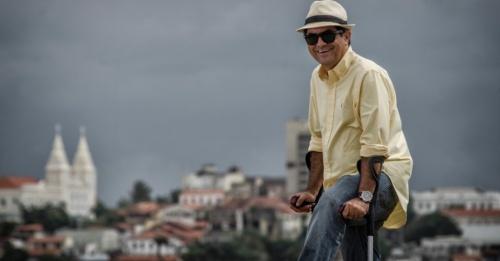 depois-de-ficar-quatro-anos-hospitalizado-luiz-thadeu-nunes-e-silva-56-anos-decidiu-viver-com-intensidade-e-conhecer-o-mundo