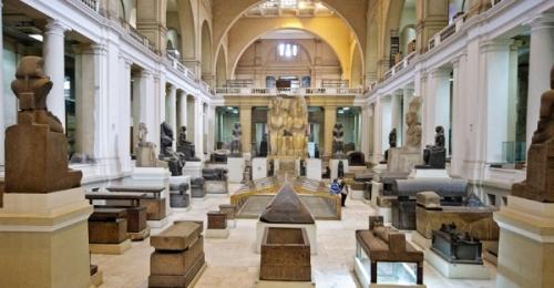 el-museo-alberga-mas-de-120-mil-piezas-y-muchas-de-ellas-pueden-ser-tocadas-por-las-personas-con-discapacidad-visual
