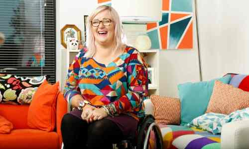 emily-yates-im-much-more-than-a-girl-in-a-wheelchair